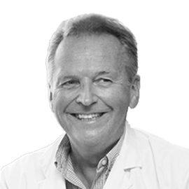 Docteur Paul Wulleman